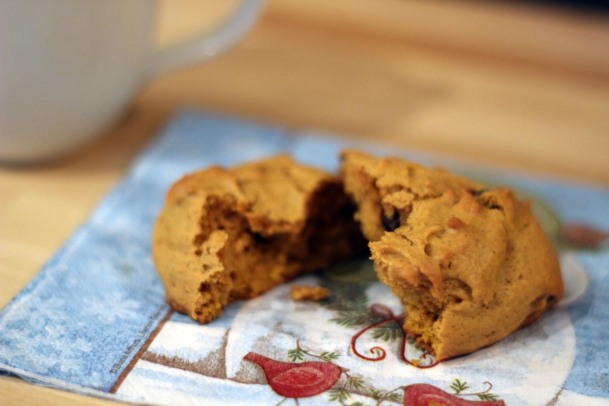 dark chocolate chip cookies dark chocolate irish cream cookies dark ...